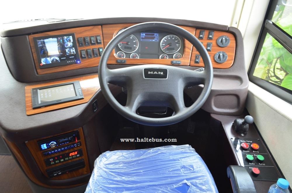 HalteBus   Situs Informasi Bus Indonesia